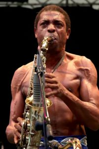 Femi-Kuti-200x300 Entertainment Gists Features General News News Photos