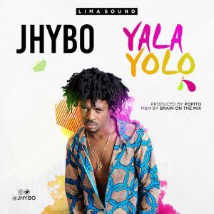Jhybo-300x300 Audio Music Recent Posts Singles