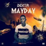 Dexta – May Day