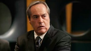 Powers-Boothe-Noah-Daniels-24-Season-6-300x169 Entertainment Gists Foreign General News Movies & TV News Tv series