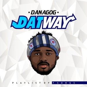 dat-way-playlist-of-7-songs-300x300 Audio Features Music Recent Posts