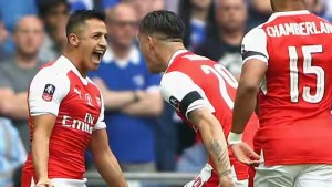 skysports-alexis-chelsea-arsenal-wembley-fa-cup-final-sanchez-goal-celeb_3964409-300x169 Foreign General News News Sports