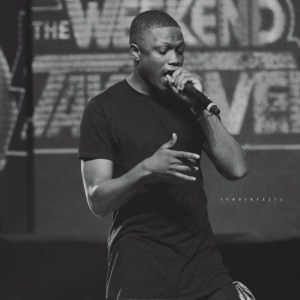 vector-mind-your-own-ft-olamide-mp3-image-300x300 Recent Posts