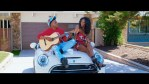 "VIDEO: Korede Bello – ""Butterfly"""