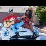 video-korede-bello-butterfly Audio Music Recent Posts Singles