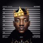 Dammy Krane – On Point