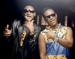 2baba Backs Dammy Krane On His Fraud Allegations