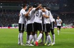 Confederation Cup: Germany Crushes Mexico, To Face Chile In Final