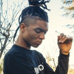 Swae Lee (of Rae Sremmurd) – Unforgettable Remix ft. Wizkid