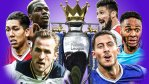 FINALLY !!! Premier League Fixtures 2017/2018 Season