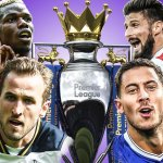 skysports-premier-league-fixtures-announcement-overview-article-eden-hazard_3976896 Entertainment Gists Foreign General News Lifestyle & Fashion News Sports