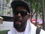 R. Kelly Concert Biz Still Boomin' Despite Allegations