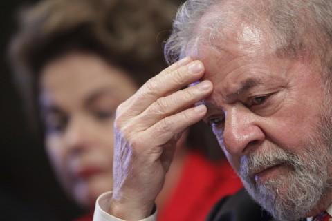 Brazil_Lula_Corruption_61687.jpg-a488d Foreign General News News Politics World news