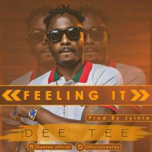 Dee-Tee-Feeling-It-300x300 Audio Music Recent Posts