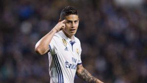 Deportivo-de-La-Coruna-v-Real-Madrid-CF-La-Liga-e1494921390597-794x446-300x169 Foreign News Sports