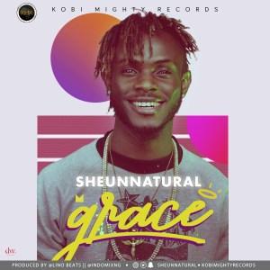 Grace-Artwork-300x300 Audio Music Recent Posts Singles