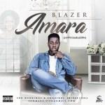 Blazer – Amara