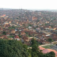 Important Things You Need to Know About Ogun State