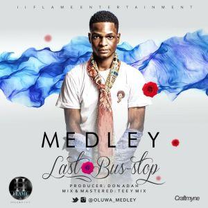 Medley-300x300 Audio Music Recent Posts Singles