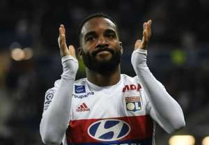 alexandre-lacazette-lyon-ligue-1_13bfsab39qkrf1hvrt7yxze79i-300x208 News Recent Posts Sports