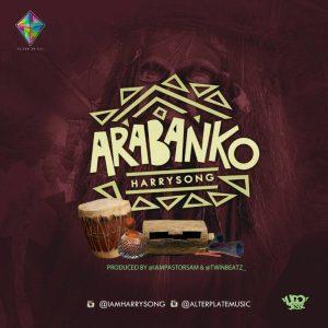 arabankoo-600x600-300x300 Audio Music Recent Posts Singles