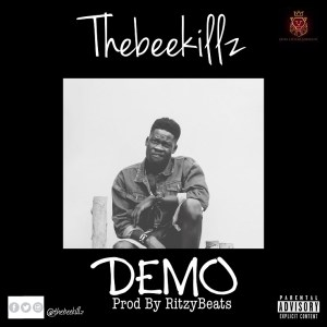 demo-by-thebeekillz-300x300 Audio Music Recent Posts