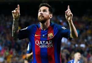 lionel-messi-barcelona-deportivo-alaves-copa-del-rey-27052017_pq8pk6klzk54176tg43rvhkpx-300x208 News Recent Posts Sports