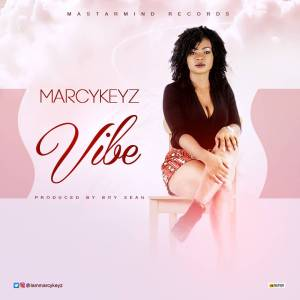 marcykeyz-vibe-artwork-300x300 Audio Music Recent Posts Vídeos