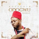 Ruffcoin Nwaba – Odogwu (Prod By D BigSwish)