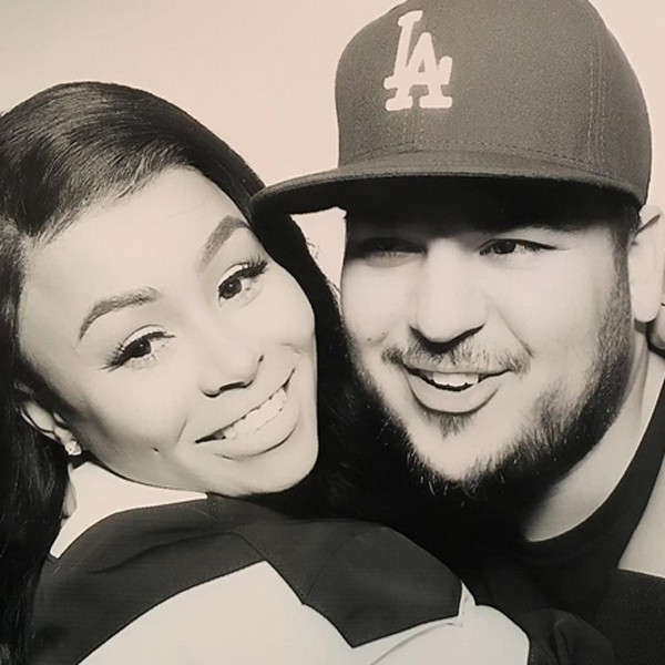 rs_600x600-160812123027-Blac-Chyna-Rob-Kardashian Entertainment Gists Foreign General News Lifestyle & Fashion News Relationships