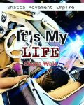 Shatta Wale – Its My Life ft Sarkodie