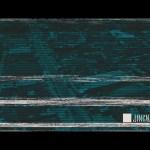 video-jhybo-feat-cdq-yung6ix-osh Vídeos
