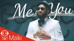 VIDEO: Praiz – Me And You ft. Sarkodie