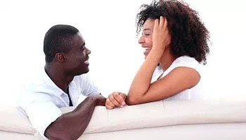 9-Conversations-Every-Couple-Should-Have Articles General News Lifestyle & Fashion News Relationships