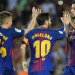 Barcelona-2-0-Real-Betis News Recent Posts Sports Vídeos
