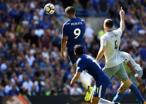 Chelsea-v-Everton-Premier-League-300x214 News Recent Posts Sports Vídeos