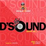 Mixtape: 3PLE7DJ - D'Sound Vol.1
