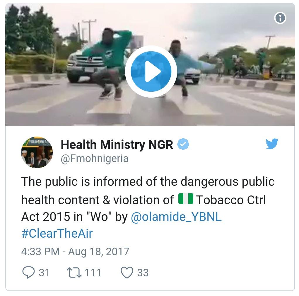 IMG_20170820_141925_152 General News Health News