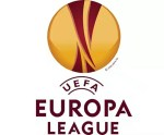 Europa League Group Stage: Things You Need to Know About Friday's Draw