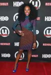 Star Actress Yvonne Orji Is Proud To Be A Virgin At 33