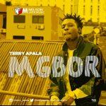 Terry Apala – Mgbor