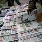Nigerian-Newspapers-5 General News News
