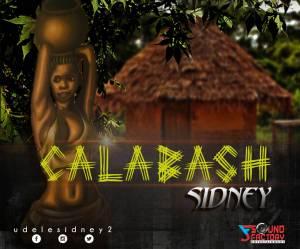 Sidney-Calabash-300x249 Music
