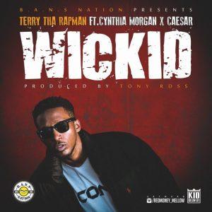 Terry-Tha-Rapman-Wickid-720x720-300x300 Audio Features Music Recent Posts