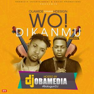 Wo-Dikanmu-Mixtape-300x300 Mixtapes Recent Posts