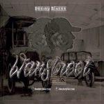 MIXTAPE: Dj Blazee – Wan Street Mix