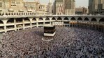 Gulf Crisis: Saudi Arabia Will Open its Land Border With Qatar to Allow Hajj Pilgrims