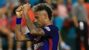 hd-neymar-barcelona_1mep7c8c1td3c1wpw393ns64tu-300x169 News Recent Posts Sports
