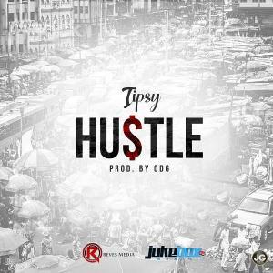 hustle-300x300 Audio Music Recent Posts