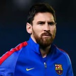 lionel-messi-cropped_wvosiiy44-1 Entertainment Gists Foreign General News Lifestyle & Fashion News Photos Sports